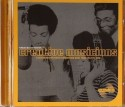 Various/CREATIVE MUSICIANS 1 CD
