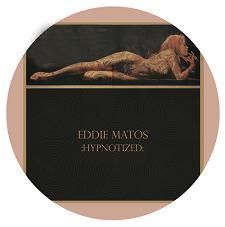 "Mateo & Matos/HYPNOTIZED EP 12"""