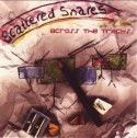 Various/SCATTERED SNARES VOL. 1 CD