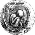 "Joseph Bacchilega/HUMAN FORM 12"""