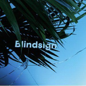 """Jonny 5/BLINDSIGN EP 12"""""""