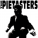 Pietasters, THE/PIESTOMP (1993) LP