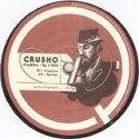 "Crusho/FRONTLINE 12"""