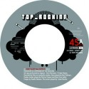 Top Rocking/DON'T SLEEP 7""