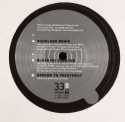 Crusho/SOMEONE TO LOVE OSUNLADE RMX 12""