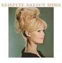 Brigitte Bardot/SINGS (180g GTFLD) LP