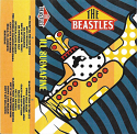 Beastie Boys v The Beatles/BEASTLES TAPE