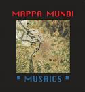 """Mappa Mundi/MUSAICS D12"""""""