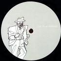 """Kez YM/SANDPIT EP 12"""""""