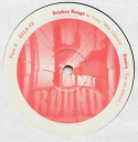 "12 Round/GALA #2 EP 12"""
