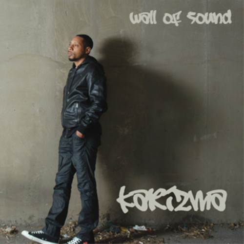 Karizma/WALL OF SOUND DCD
