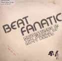 Beatfanatic/ADVENTURES IN THE WORLD...CD