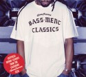 Various/RAW FUSION BASSMENT CLASSICS CD