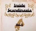 Various/INSIDE SCANDANAVIA! VOL. 2 CD
