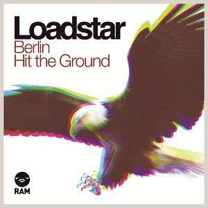"""Loadstar/BERLIN 12"""""""