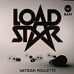"""Loadstar/VATICAN ROULETTE 12"""""""