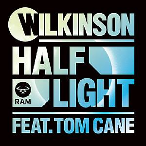 Wilkinson/HALF LIGHT 12""