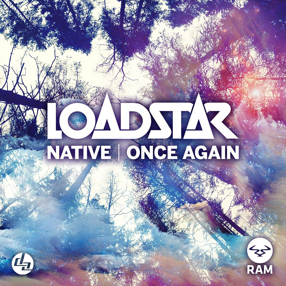 Loadstar/NATIVE 12""