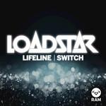 """Loadstar/LIFELINE 12"""""""