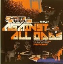 Chase & Status/AGAINST ALL ODDS RMX 12""