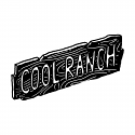 Chrissy/COOL RANCH VOL. 5 12""