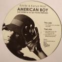 """Estelle/AMERICAN BOY-GUY ROBBINS RMX 12"""""""