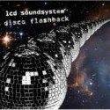LCD Soundsystem/DISCO FLASHBACK MIX CD