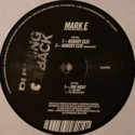 Mark E/NOBODY ELSE 12""