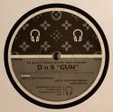 """DNS/GUM 7"""""""