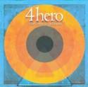 4 Hero/REMIXES ALBUM DCD