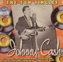"Johnny Cash/SUN SESSIONS 6x7"" BOX SET"