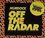 Murdock/OFF THE RADAR-COLLECTED RX'S 3CD