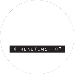 Stephen Brown/REALTIME 07 12""