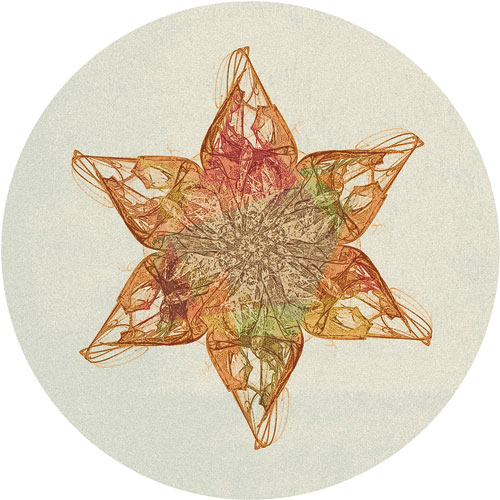 Wallflower/MANIFEST 12""