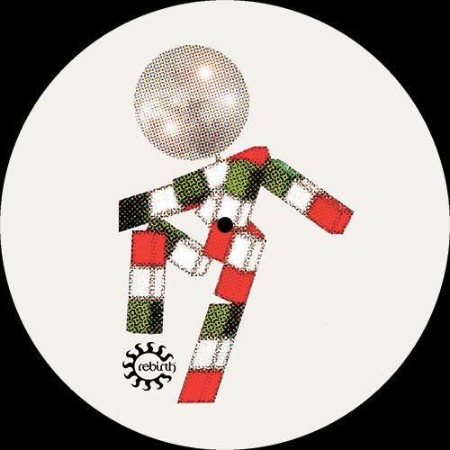 "Various/CIAO ITALIA BONUS EP PT 1 12"""