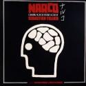 Sebastien Tellier/NARCO OST  LP