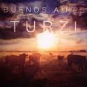 "Turzi/BUENOS AIRES 12"""