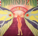 Findlay Brown/PROMISED LAND 10""