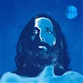 Sebastien Tellier/MY GOD IS BLUE LP
