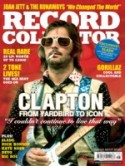 Record Collector/CURRENT ISSUE MAG