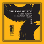 Villem & McLeod/ANOTHER STAR 12""