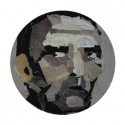 "Fernando/SCARECROWS EP-I.RUDIMAN RMX 12"""