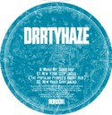 Drrtyhaze/NEW YORK CITY JACKS 12""