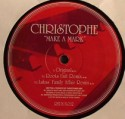 Christophe/MAKE A MARK 12""