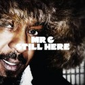 Mr. G/STILL HERE (GET DOWN) CD