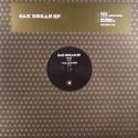 """Jjak Hogan/JJAK HOGAN EP 12"""""""