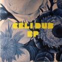 "Alexkid/CELI DUB EP 12"""