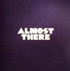 "Matt Tolfrey & C. Sylvester/ALMOST 12"""