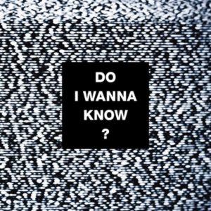 """Radio Slave/GRINDHOUSE REDUX PT 1 12"""""""