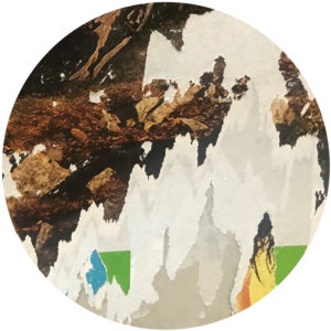 Mark Broom/BREAK 97 EP 12""